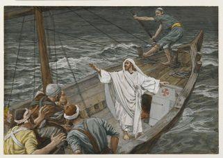 640px-Brooklyn_Museum_-_Jesus_Stilling_the_Tempest_(Jésus_calmant_la_tempête)_-_James_Tissot_-_overall